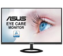 ASUS VZ279HE 27 Inch Full HD IPS Eye Care Monitor